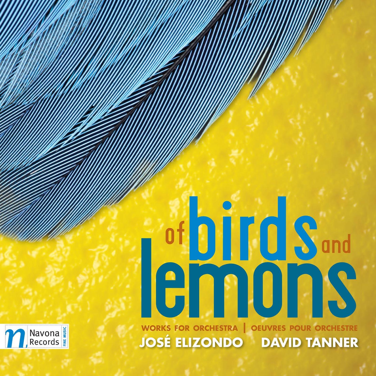 Of Birds and Lemons