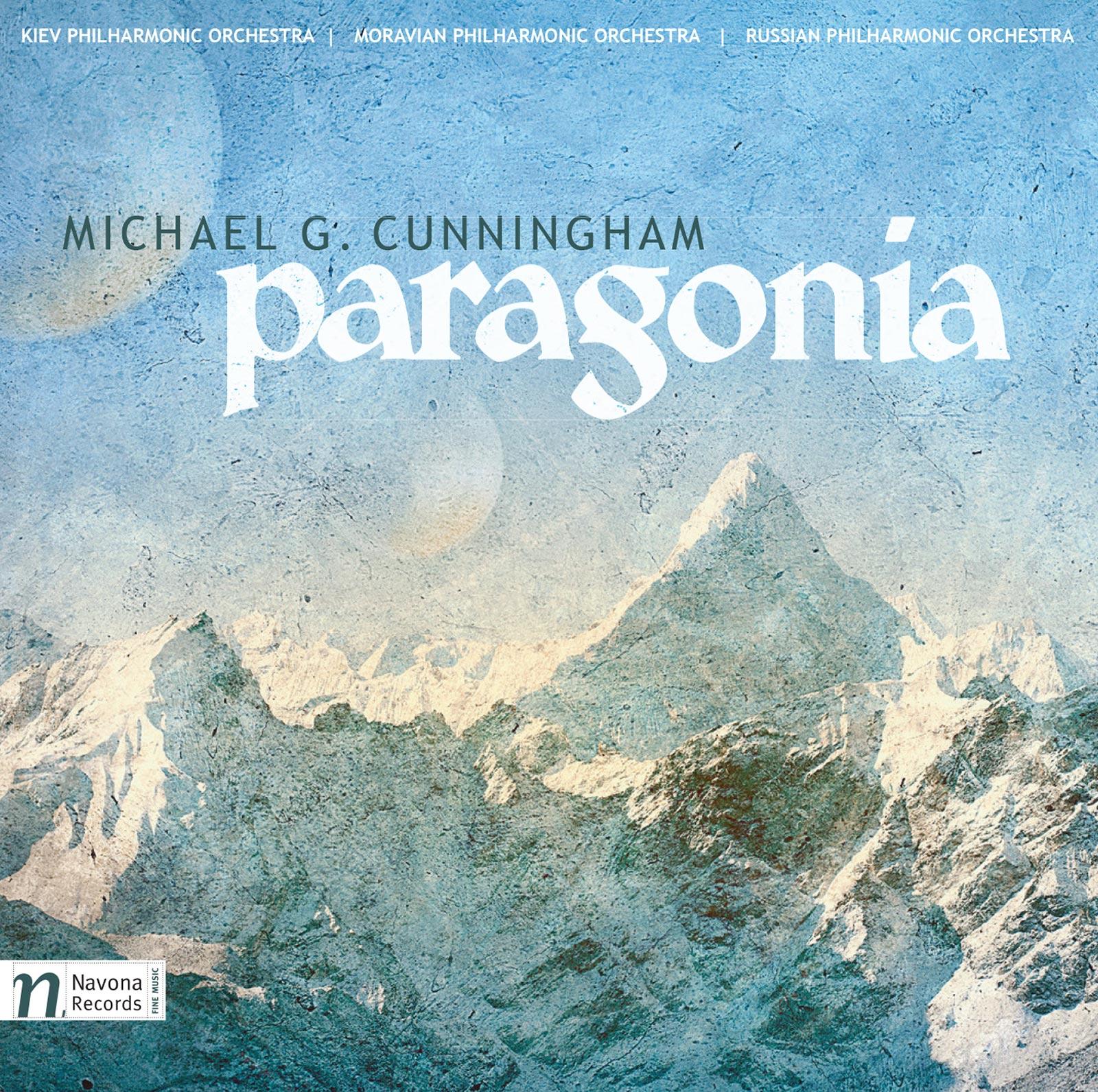 Paragonia