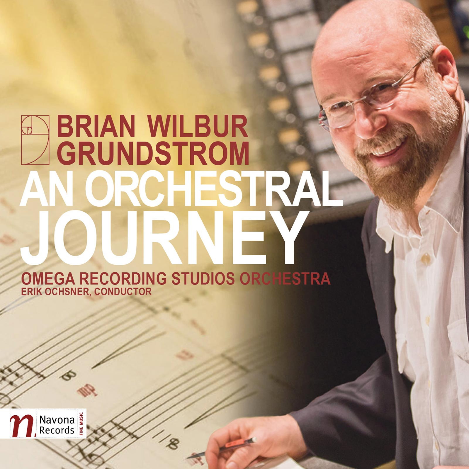 An Orchestral Journey