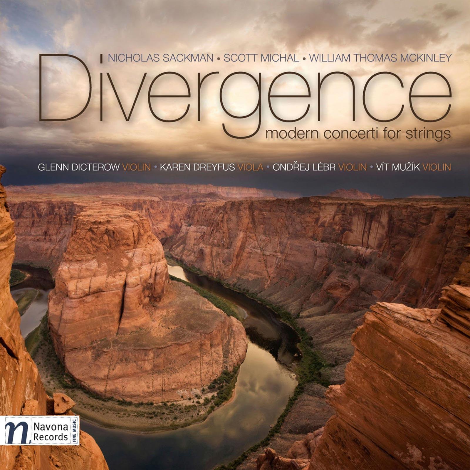 Divergence