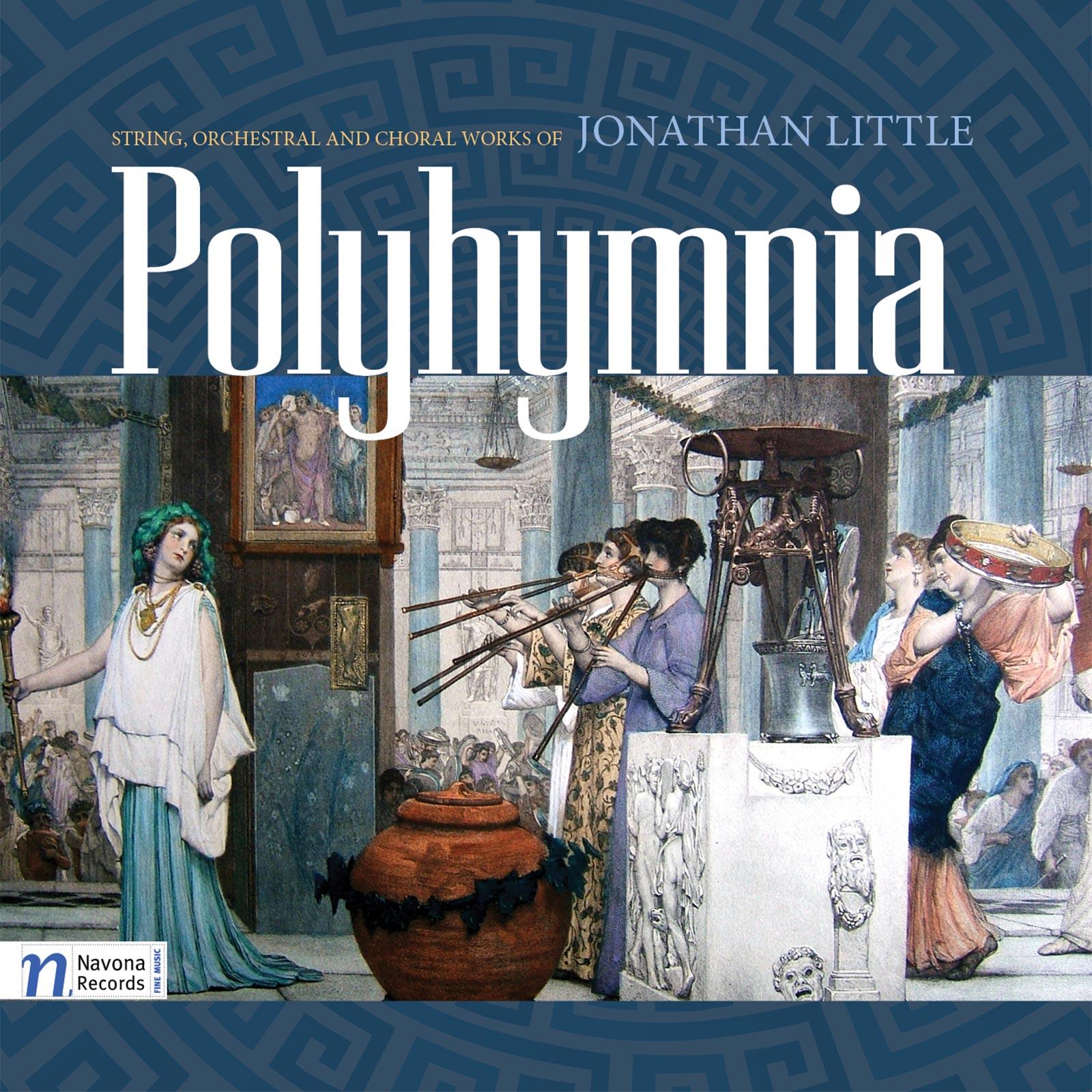 Polyhymnia