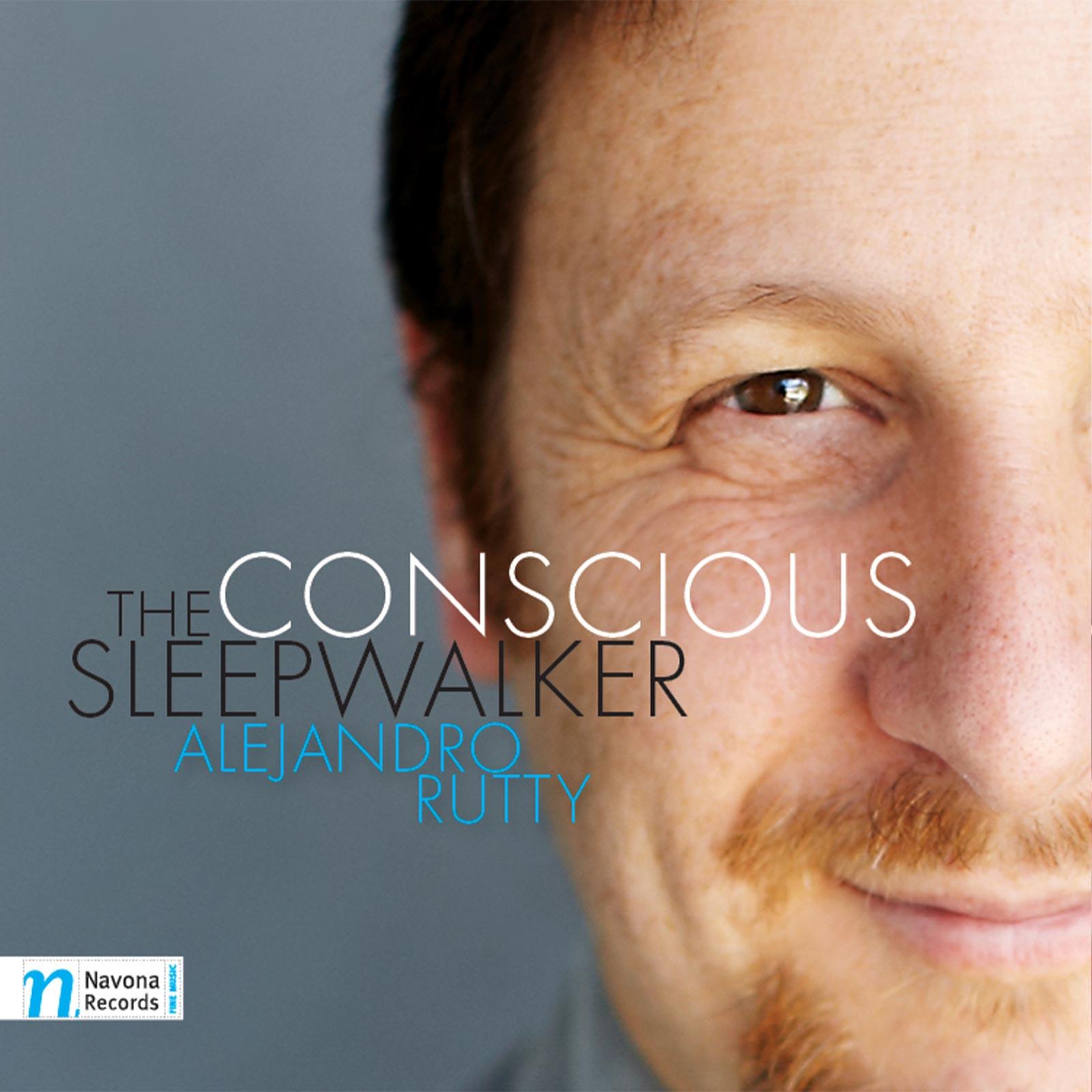 The Conscious Sleepwalker