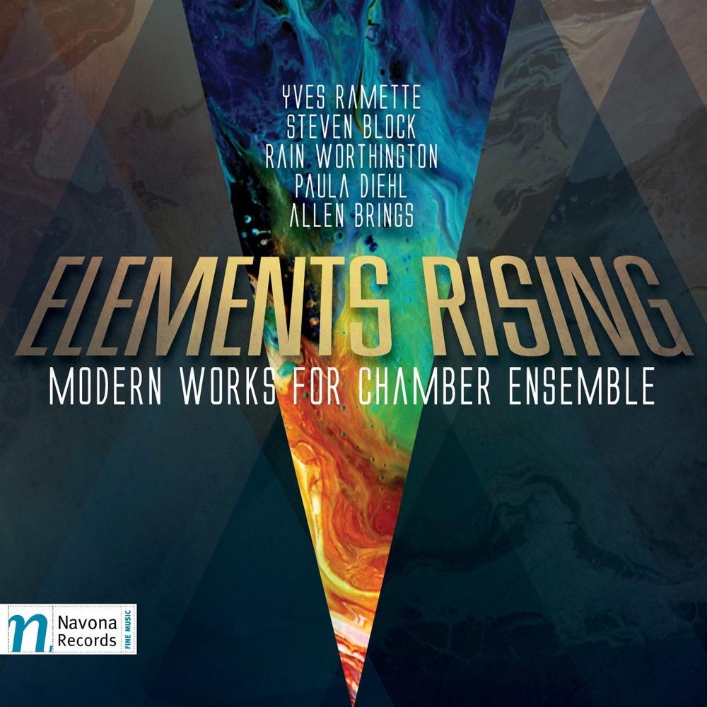 Elements Rising