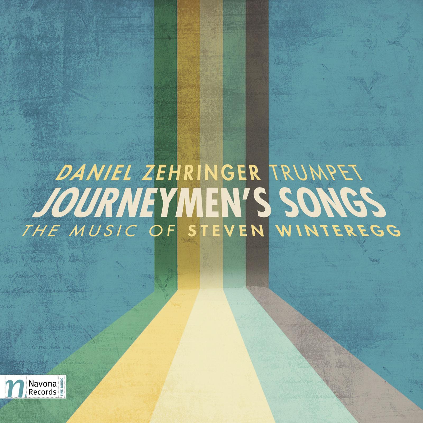 Journeymen's Songs