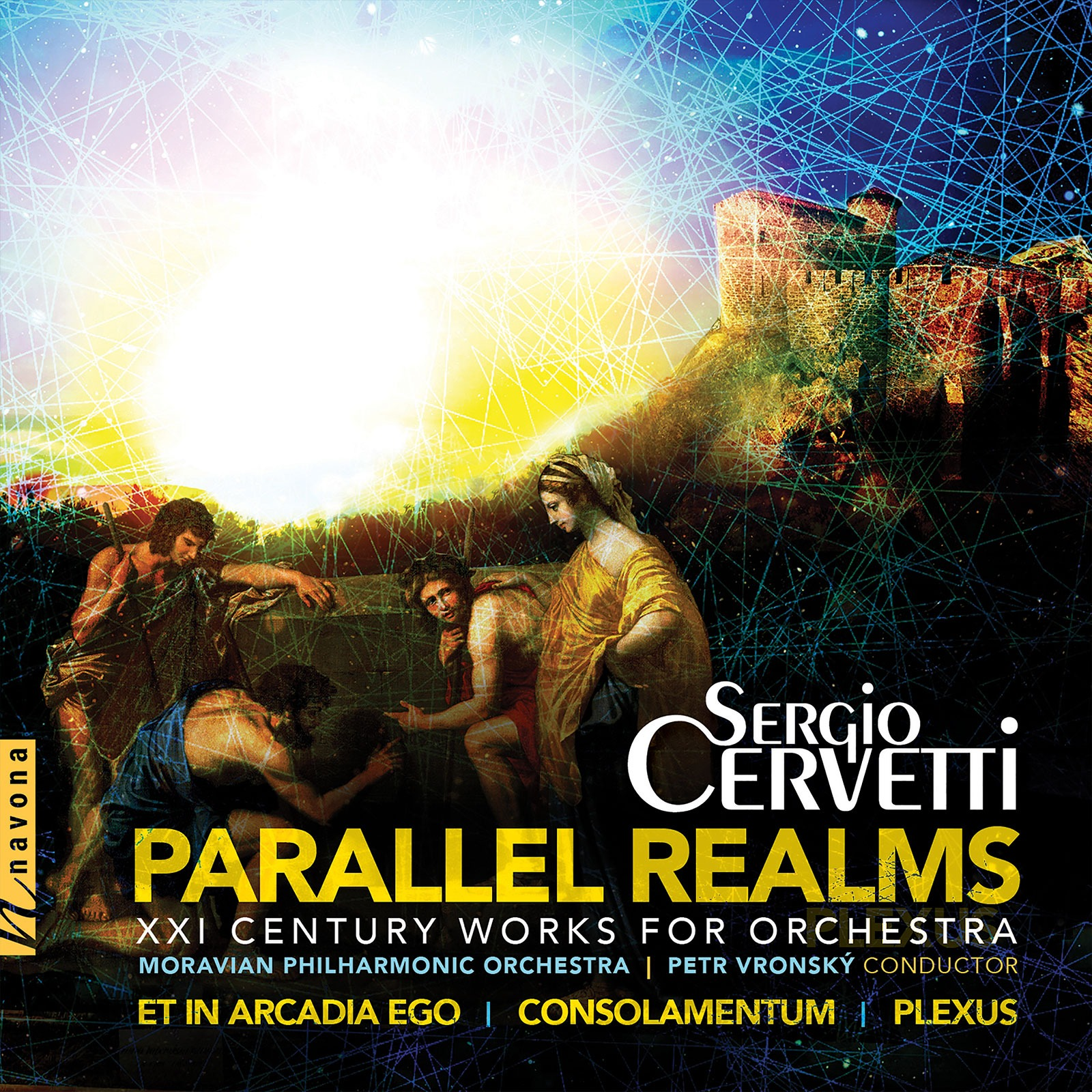 Parallel Realms