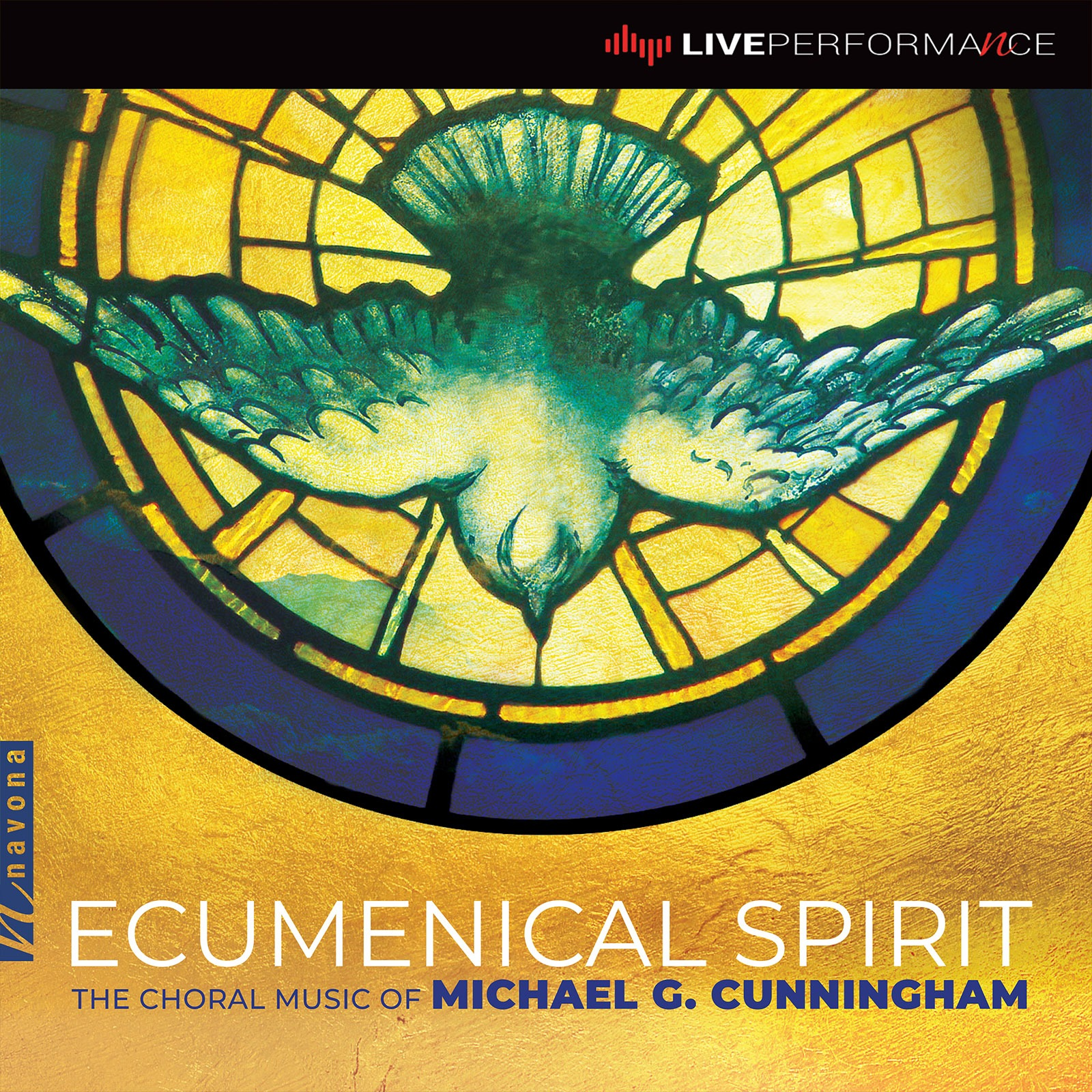 Ecumenical Spirit
