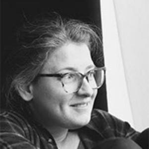 Elisa Sutherland