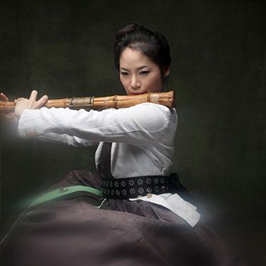 Hyelim Kim