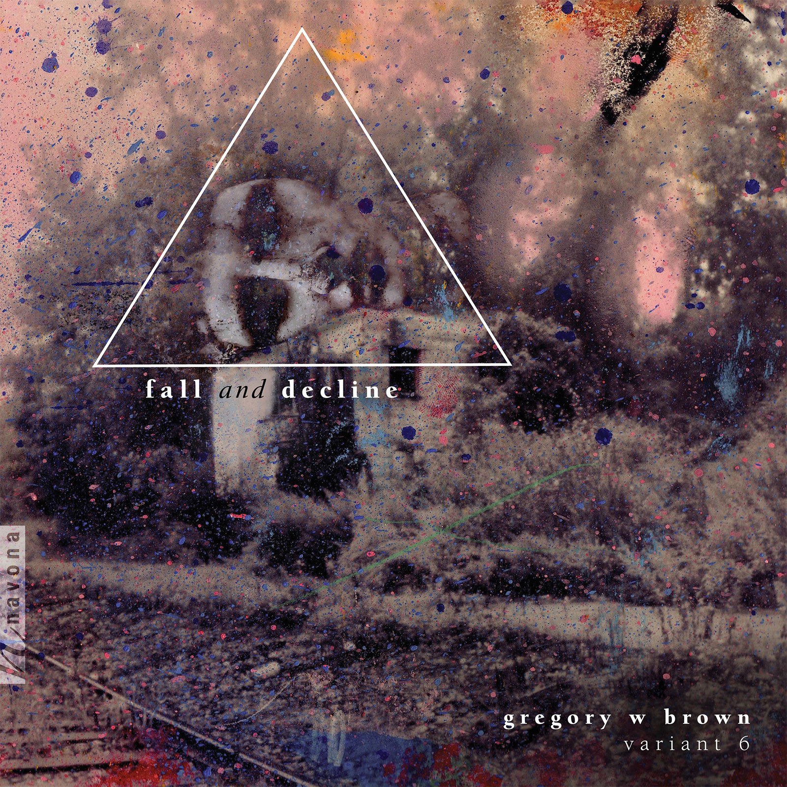 Fall And Decline