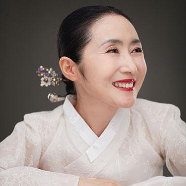 Yi Jiyoung