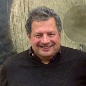 Paul Paccione