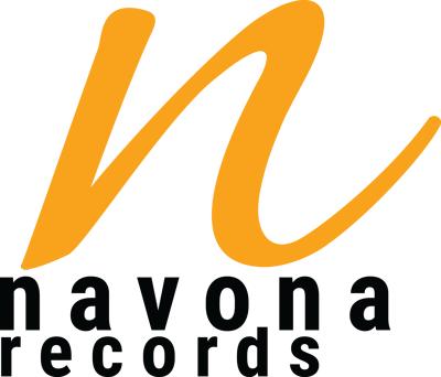 Navona Records Logo